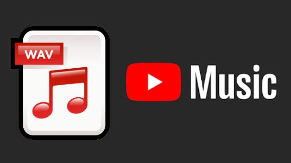 Cómo reproducir archivos de audio en su dispositivo Android usando YouTube Music