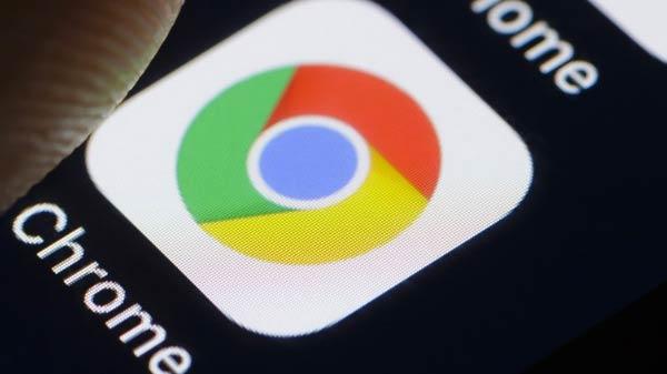 Menú Chrome Duet: cómo habilitarlo en Android