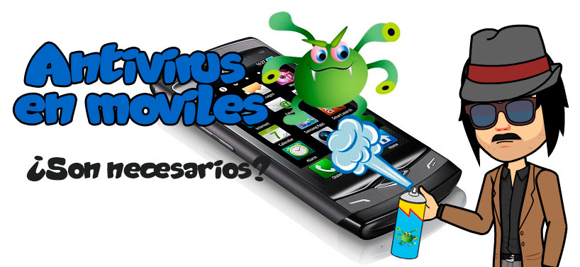 antivirus movil celular gratis