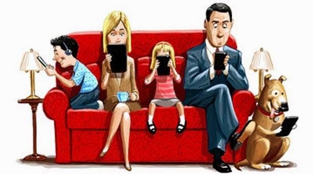 aplicaciones espia para tus hijos