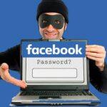 como hackear cuentas facebook 2016
