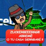 como hackear facebook online