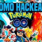 como hackear pokemon go gratis