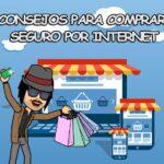 comprar internet pagina web online