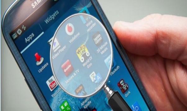aplicaciones celular espia