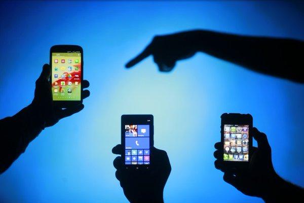 espiar celular aplicacion