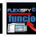 flexispy descargar como funciona