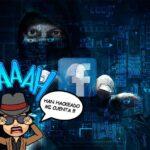 hackear cuenta de facebook
