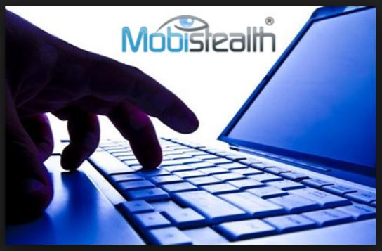 mobistealth espiar celular