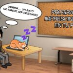 programas indispensables pc