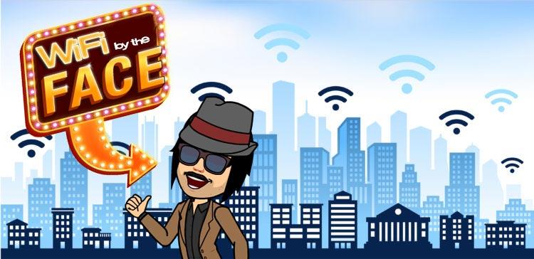 wifi gratis celular movil